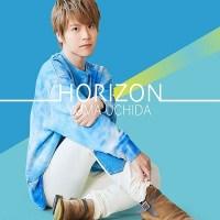 Yuma Uchida - HORIZON (1st Album)