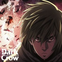 Vinland Saga OP2 Single - Dark Crow