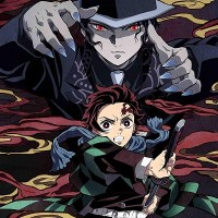 Kimetsu no Yaiba TV Animation Series Volume 4 Special CD + OST