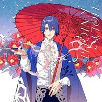 Uta no☆Prince-Sama♪ Solo Best Album Masato Hijirikawa: HOLY KNIGHT