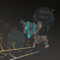 Enen no Shouboutai: Ni no Shou OP Single - SPARK-AGAIN / Aimer