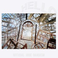 Official HIGE DANdism - Hello E.P
