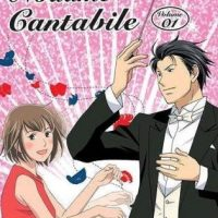 Nodame Cantabile OST [Music Collection]