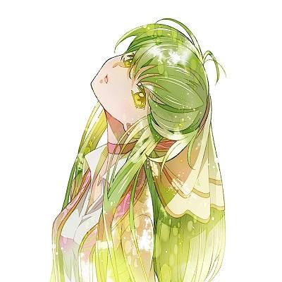 Code Geass: Fukkatsu no Lelouch OP Single - Kono Sekai de - Otaku Ost