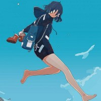 Sangatsu no Phantasia – Itsuka Tenshi ni Natte Arui wa Aoi Tori ni Natte Adam to Eve ni Natte Arienai Nara (Digital Single)
