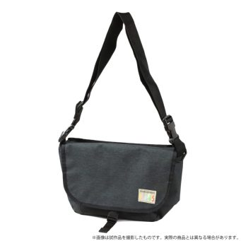 5toubun_messengerbag_1-scaled-2-1024x1024
