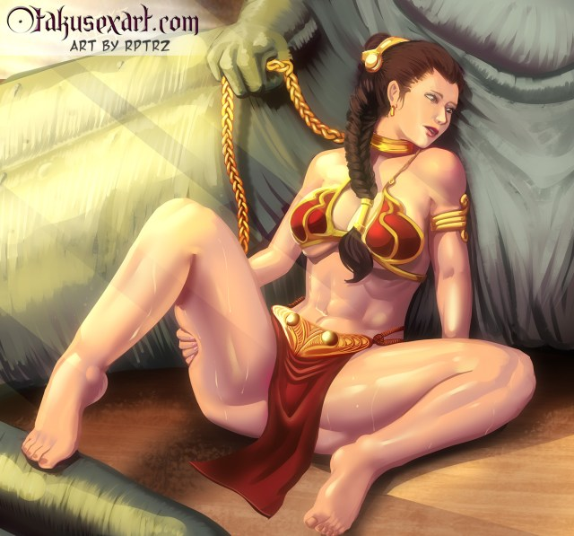 Milf Sex Slave Training