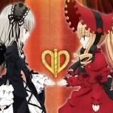 https://otakusfanaticos.wordpress.com/2013/07/05/rozen-maiden-2013/