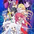 https://otakusfanaticos.wordpress.com/2014/07/29/seirei-tsukai-no-blade-dance/