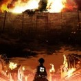 https://otakusfanaticos.wordpress.com/2013/07/21/shingeki-no-kyojin-attack-on-titan/