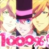 https://otakusfanaticos.wordpress.com/2012/03/22/uta-no-prince-sama-maji-love-1-000-2/