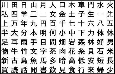 Japanese Symbol For Y Japanese Element Symbols wiring