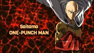angry-saitama-in-one-punch-man-52641-3840x2160