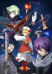 shoukoku-no-altair-anime-imagen-promo