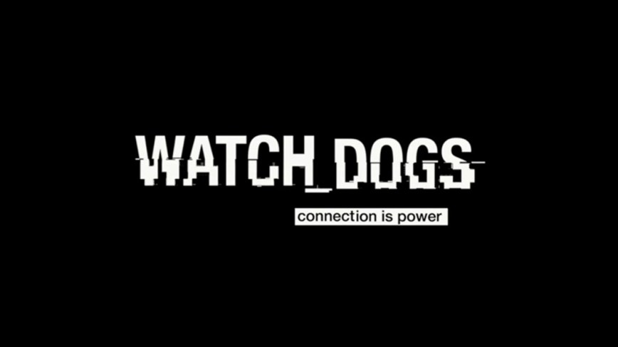 PlayStation 4 Revealed; Deep Down and Watch Dogs WD Screen 5