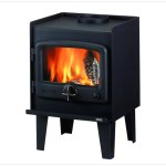 http://metos.co.jp/products/kamin/stove/pecan/nector15.html