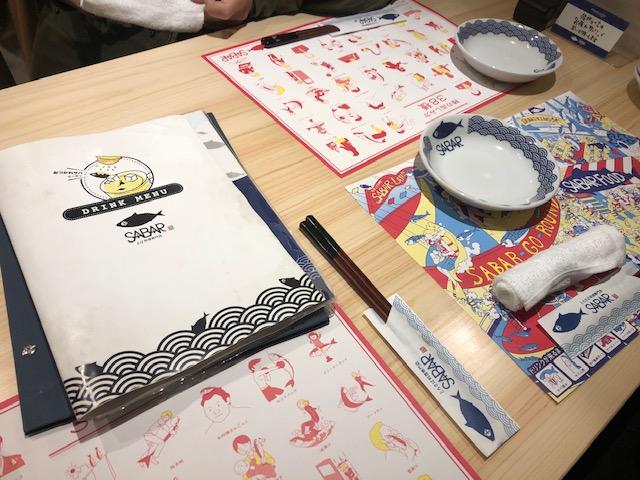 年に3度の誕生日会。岐阜で行う。