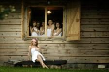 Pannice i okiennice