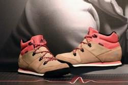 Adidas_17
