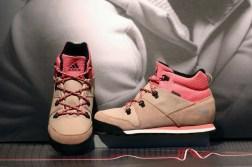 Adidas_19