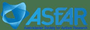 ASFAR logo