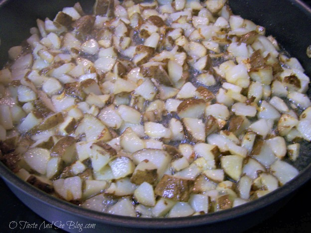 breakfast potatoes 045