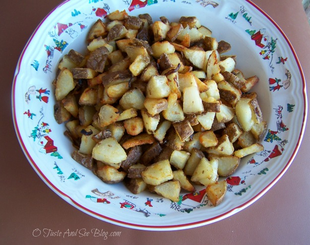 breakfast potatoes 052