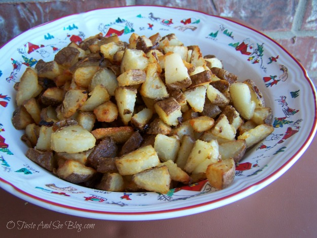 breakfast potatoes 054