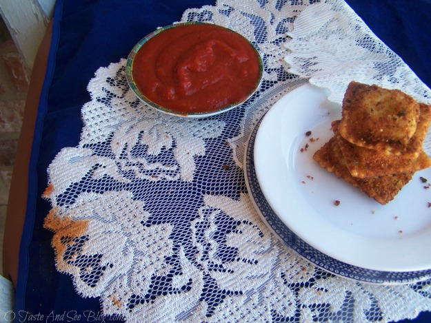 fried ravioli 029