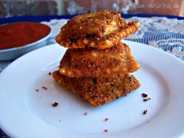 fried ravioli 13