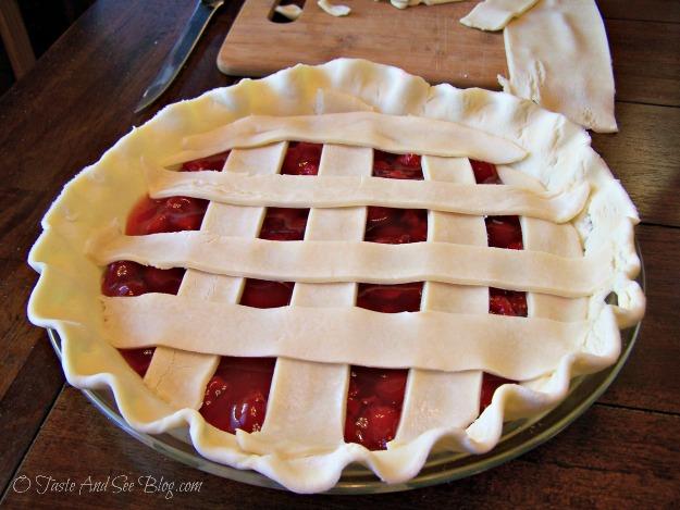 cherry pie 037