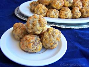 sausage balls 043