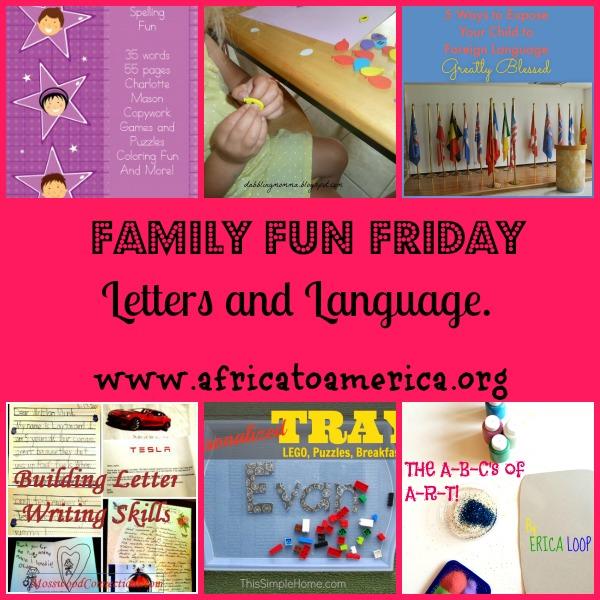 lettersandlanguagefamilyfun