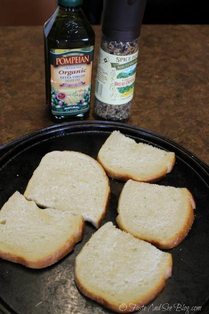 homemade croutons 275