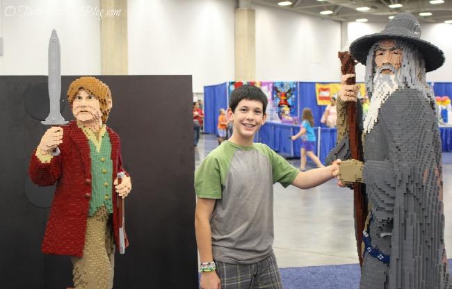 lego kidsfest #sp 045
