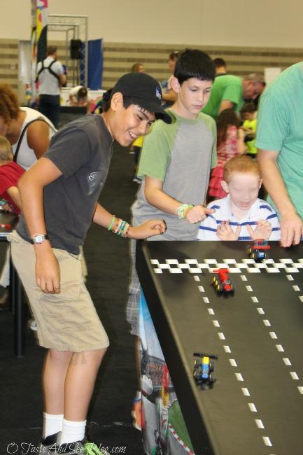 lego kidsfest #sp071