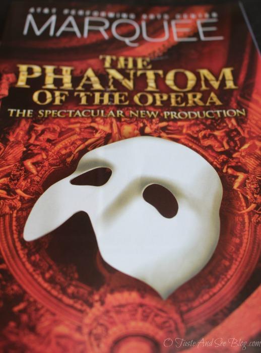 phantom of the opera 213