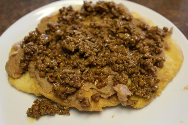indian tacos 005