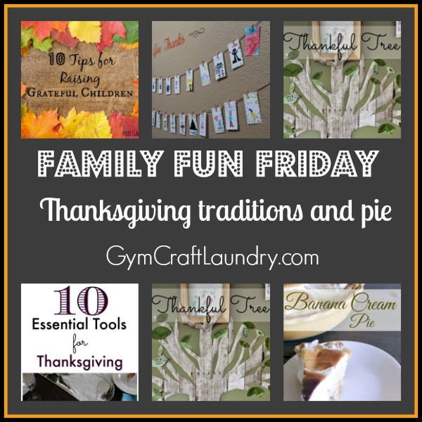 Family Fun Thanksgiving and pie (1)