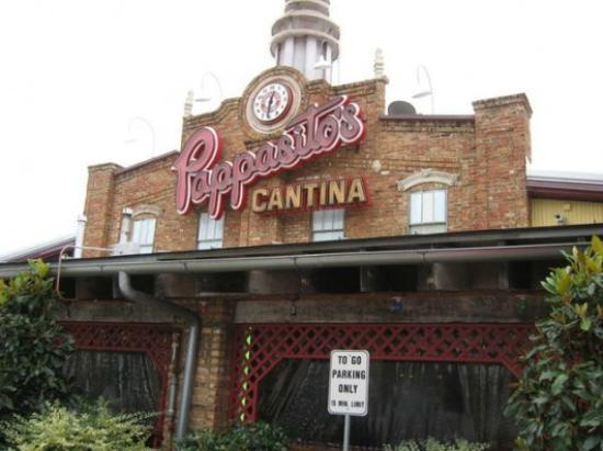 Best Seafood Restaurant Arlington Texas