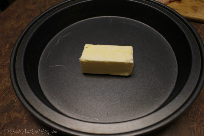 Parmesan pull aparts