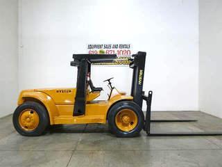 Industrial  Construction Equipment Rentals  Sales