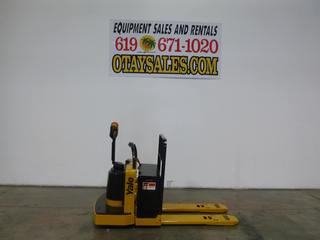 Otay Mesa Sales Equipment