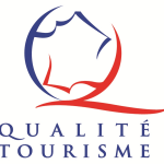 Logo QT transpa