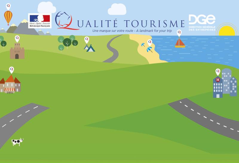 bg qualite tourisme avril2016 0