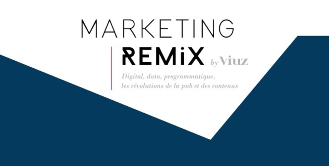 marketing remix