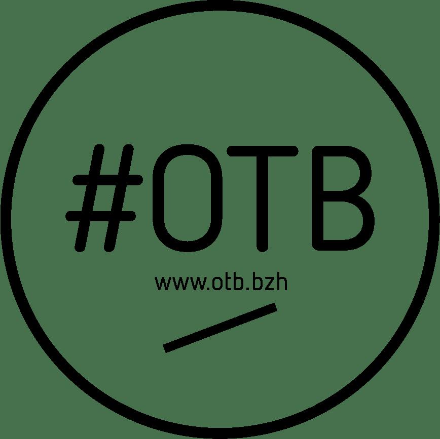 pastille OTB noir WEB