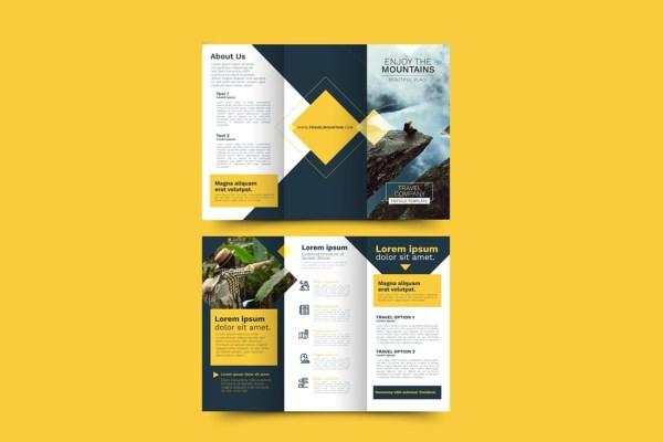 Créer vos publications avec Indesign (débutant) - 3 jours