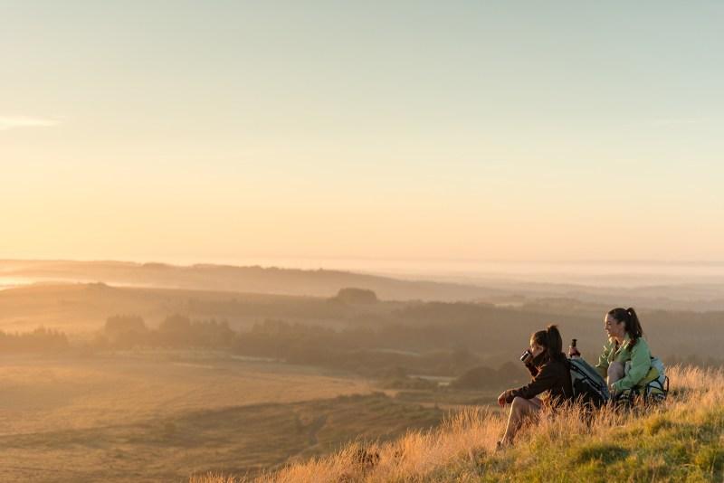 Pourquoi il est temps de réinventer le tourisme BERTHIER-Emmanuel