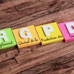 Le RGPD en Office de Tourisme, guide pratique étape par étape – 2 jours